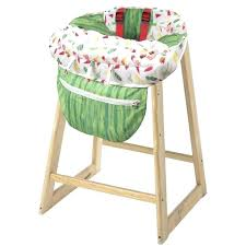 Garden Treasures Patio Furniture Replacement Cushions Inspirational Patio Swing Replacement Cushions Or Garden Treasures