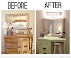 Diy Vanity Table Diy Makeup Vanity Table Plans Www Napma Net