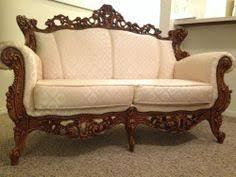 victorian sofa set designs luxury white classic sofa set designs for living room sofa