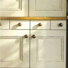 Cabinet In Kitchen 431 Best Kitchen Images On Pinterest Kitchen Ideas Kitchen And