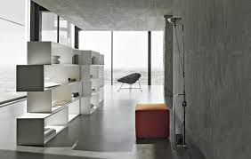 apartments apartments furniture cool furniture cool bookcases