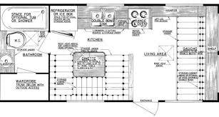 c trailer floor plans 19 perfect images trailer home plans kaf mobile homes 8554