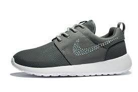 rosch run discount prices nike roshe run diamonds sale for free shipping