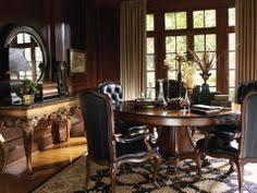 Heritage House Home Interiors Tommy Bahama By Lexington Home Brands Island Estate Blake Island