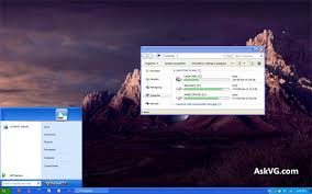 theme bureau windows windows xp royale blue and zune themes for windows 7