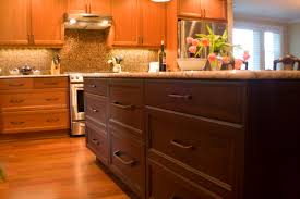 burgess kitchen cabinets olympia wa cabinets by trivonna