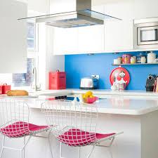 colour kitchen ideas kitchen design colour schemes