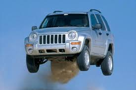 reviews on 2002 jeep liberty p125327 large 2002 jeep liberty limited front photo 8932782