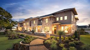 quick move in homes austin tx new homes from calatlantic