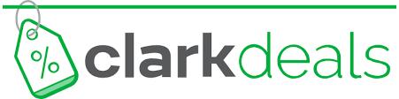 clark deals the very best deals everyday