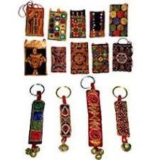 cultural gift sanskritik uphaar manufacturers suppliers