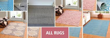 home decor stores australia rugs furniture and home decor online store at australia