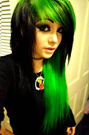 haircuts for 35 yearolds 13 year old girl haircuts emo cute pinterest girl haircuts