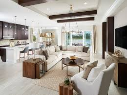539 best gorgeous great rooms images on pinterest new homes