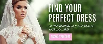 Wedding Dresses Shop Online Wedding Dress Shop Online Australia