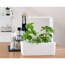 Indoor Garden Kit How To Do Indoor Gardening In Small Spaces The Home Depot Community