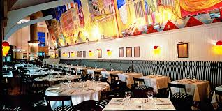 The Barn Brasserie Weddings Compare Prices For Top 79 Event Venues In New York