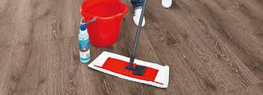 Eco Mop For Laminate Floors Laminate Floor Cleaning Haro Flooring New Zealand