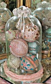 the 25 best sequin ornaments ideas on pinterest sequin crafts