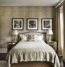 bed back wall design bed back wall design ideas bedroom decorating themes room