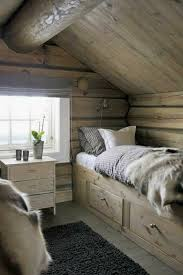 bedroom rustic bedrooms design ideas canadian log homes