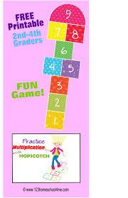 multiplication table free printable free multiplication facts and printables free homeschool
