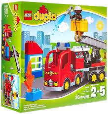 25 gifts for kids who love trucks that aren u0027t trucks morgan