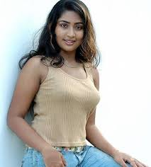 Renuka Menon Hot - menon hot photos
