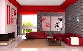interior design top interior home color decor color ideas simple interior design top interior home color decor color ideas simple in interior home color room