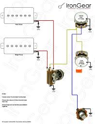 antiquety p90 wiring diagram wiring diagrams