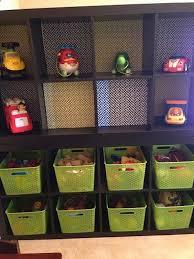 Target Shelves Cubes by 25 Inspiring Cube Shelves