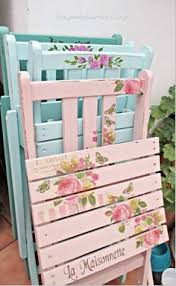 Shabby Chic Funiture by Lovely Lace Decor Projects Shabby Chic Furniture Paint Designs