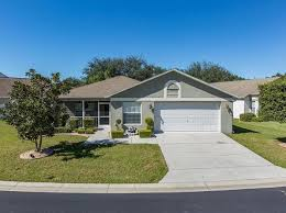 Cars For Sale In New Port Richey Fl Attached 3 Car Garage New Port Richey Real Estate New Port