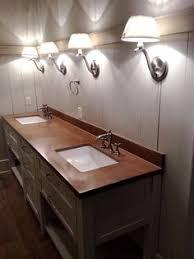Discount Bathroom Vanities Atlanta Ga Narrow Bathroom Vanity With Classic Single Sink Vanity Mirror With