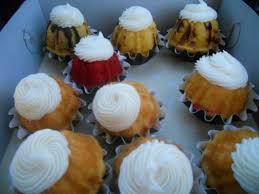 nothing bundt cakes omaha 28 images nothing bundt cakes omaha