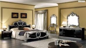 Schlafzimmer Franz Isch Einrichten Schlafzimmer Queen Images Urban Plains Brown 5 Pc King