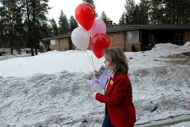 balloon delivery spokane wa housesitting service is win win for homeowners helpers the