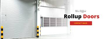Residential Interior Roll Up Doors Bay Area Garage Door Experts R U0026s Overhead Door Company