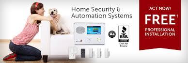 home security colorado 866 234 9412 protection 1