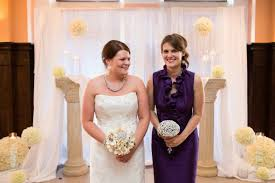 alfred sung bridesmaids u2026 cheap or nice post real pix weddingbee