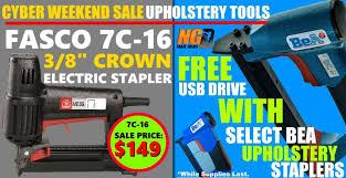 Upholstery Stapler Home Depot Flooring Archives Nail Gun Network