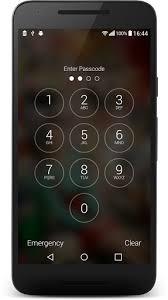 lock screen pro apk lock screen ios 9 pro 1 0 apk android 3 0 honeycomb apk tools