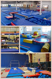 25 best gymnastics room ideas on pinterest gymnastics bedroom