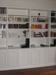 fabulous pictures of book shelve envisioned family room