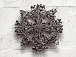 louis sullivan design detail louis henry sullivan septemb flickr