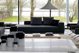 canapé b b italia emejing canapé sofa italia gallery joshkrajcik us joshkrajcik us