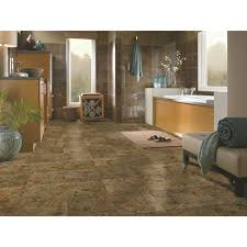 unique vinyl flooring information 38 best images about lowes in