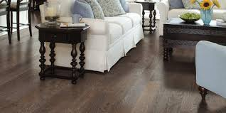 welcome to elite flooring inc in winterville