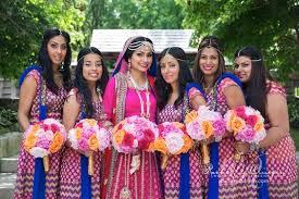 wedding flowers toronto indian weddings flowers toronto bouquets i