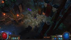 flower garden games online forum hideouts corrupted clearing unearthed path of exile